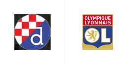 Dinamo-vs-Olympique-Lyonnais