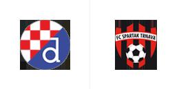 Dinamo-vs-Spartak-Trnava