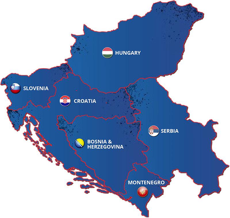 STM-Europe-Destinations