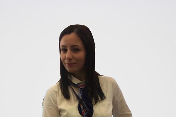 Ana-Roncevic-STM-white