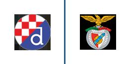 Dinamo-vs-Benfica