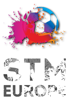 STM-Europe-logo-no-color