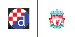 Dinamo-vs-Liverpool