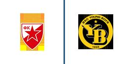 Crvena-Zvezda-BSC-Young-Boys