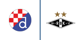 Dinamo-Rosenborg