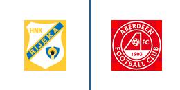 Rijeka-vs-Aberdeen