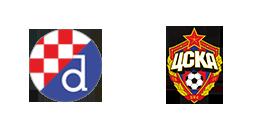 Dinamo-vs-CSKA